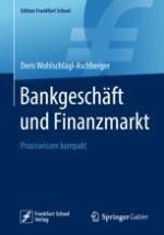 Vom Tauschhandel zum Investmentbanking