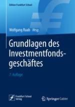 Investmentfonds in Deutschland – eine dynamische Erfolgsgeschichte
