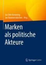Bestandsaufnahme 1: Broadening und Deepening – die Politisierung des Markenkonzeptes