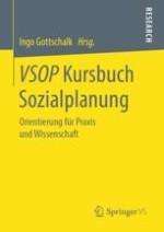 Ziele, Aufgaben und Arbeitsweise des Vereins für Sozialplanung (VSOP) e. V.