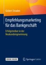 Rechtliche Aspekte der Akquise – UWG, DSGVO & Co.