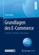 Grundlagen, Bedeutung und Rahmenbedingungen des E-Commerce