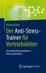 Kleine Stresskunde