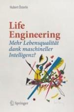 Leben mit maschineller Intelligenz