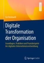 Einführung: Warum Digitalisierung wichtig ist