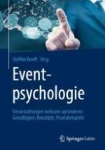Events als Forschungsgegenstand