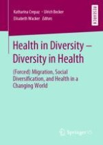 Perspectives on the Nexus between (Forced) Migration and Health in Increasingly Heterogeneous Societies