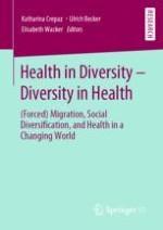 Perspectives on the Nexus between (Forced) Migration and Health in Increasingly Heterogeneous Societies