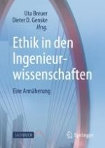 Menschheitsverbrechen und Berufsalltag. J. A. Topf & Söhne – Die Ofenbauer von Auschwitz