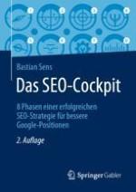Suchergebnisse, Bewertungskriterien und Online-Marketing-Strategie