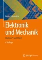 Grundlagen für die Entwicklung elektronischer Systeme