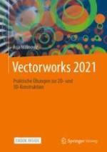 Einführung in Vectorworks