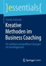 Anlässe und Settings für Business Coaching