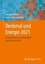 Die energetische Sanierung des HVB-Tower – Technische Revitalisierung eines denkmalgeschützten Wahrzeichens Münchens