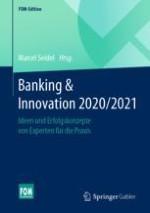 Durch Einsatz Künstlicher Intelligenz Potenziale für Geschäftsprozesse von Finanzdienstleistern erschließen