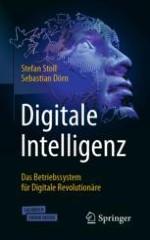 Silvester, Blaue Brillen und Digitale Intelligenz