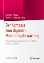 Grundlagen des Mentoring und Coaching