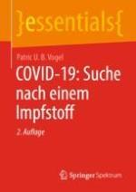 Einleitung, Hintergrund und Eigenschaften von Coronaviren