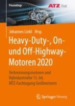 Hydrogen as an Enabler for Sustainable Mobility