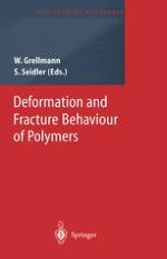 New Developments in Toughness Evaluation of Polymers and Compounds by Fracture Mechanics