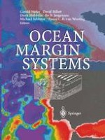 Sedimentary Settings on Continental Margins — an Overview