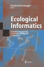 Ecological Applications of Fuzzy Logic