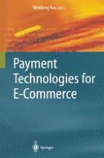 Introduction to E-Payment: An Essential Piece of the E-Commerce Puzzle