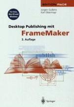 FrameMaker im Überblick
