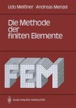 Vorbetrachtungen zur Methode der finiten Elemente
