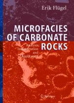 New Perspectives in Microfacies
