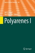 Beyond Pentacenes: Synthesis and Properties of Higher Acenes