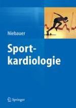 Die moderne sportmedizinische Untersuchung: die TÜV-Plakette für jeden Sportinteressierten