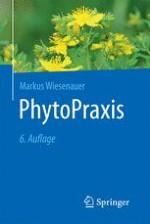 Phytotherapie – Qualität und Verordnung