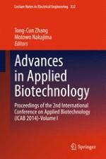 Cloning and Bioinformatics Analysis of spsC Gene from Sphingomonas sanxanigenens NX02