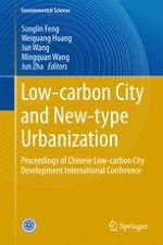 Research on Urban Climate Problem-Solving-Oriented Planning Approaches in Xiamen