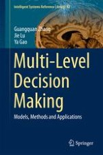 Decision Making and Decision Support Systems