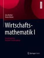 Mathematische Grundfertigkeiten