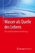 W.A.S.S.E.R.