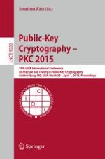 Simulation-Based Selective Opening CCA Security for PKE from Key Encapsulation Mechanisms