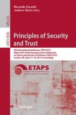 Quantitative Approaches to the Protection of Private Information: State of the Art and Some Open Challenges