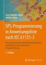 Grundlagen: Zahlensysteme, Dualzahlen und Codes