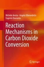 The Carbon Dioxide Molecule