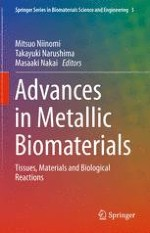 Bone Tissue and Biomaterial Design Based on the Anisotropic Microstructure