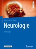 Die neurologische Untersuchung und die wichtigsten Syndrome