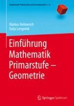 Dynamische Geometrie