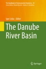 Managing an International River Basin Towards Water Quality Protection: The Danube Case