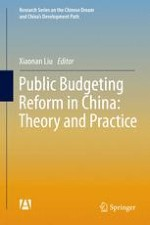 How and Where Government Spends Money: Public Budgeting Reform and Citizen Participation