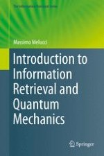 Elements of Information Retrieval