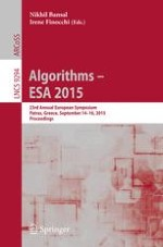 Improved Approximation Algorithms for Stochastic Matching