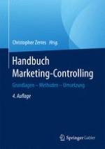 Einführung in das Marketing-Controlling